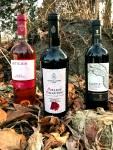 salice salentino wines