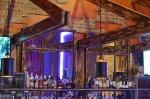 Bar Zepoli BarSetting