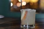 Bar Zepoli Cocktail