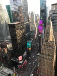 New York Times Square(2)
