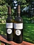Terra Alpina wines