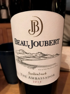 Wines of South Africa (13)