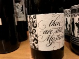 Wines of South Africa (15)