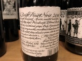 Wines of South Africa (17)
