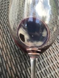 Martinelli Wines (3)