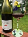 Martinelli Wines (4)
