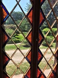 Roseland Cottage (6)