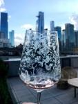 Alie Rose Glass