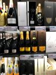 Champagne in Kuopio(2)