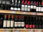 wines in Helsinki