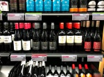 wines in Kuopio