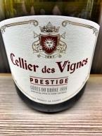Cellier de Vignes Prestige