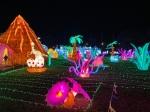 LuminoCity Festival 2019