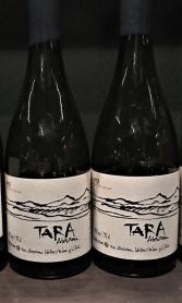Tara wines