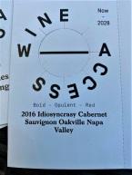Wine Access Info (2)