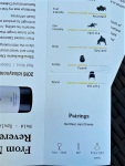 Wine Access Info(4)