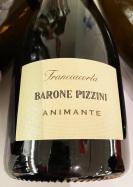 Barone Pizzini Animante Extra Brut Franciacorta