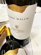 Elena Walch Alto Adige Pinot Grigio Vigna Castel Ringberg