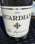 Guardian Cellars TheInformant
