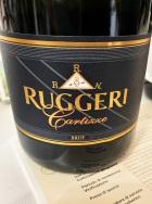 NV Ruggieri & C. Cartizze Brut Veneto