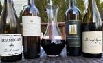 Sunday wines