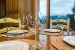 utopia-glasses-set-table