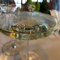 Salabka Chardonnay