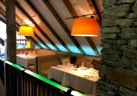 Salabka Restaurant (3)