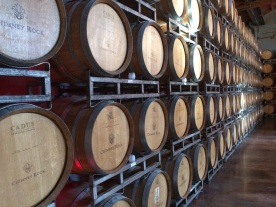 8 alcohol-barrel-basement-beer-434311