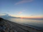 CapeCod_2020_sunset (1)