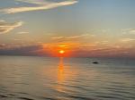 CapeCod_2020_sunset (2)