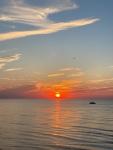 CapeCod_2020_sunset (5)