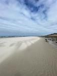 Cape Cod September 2020(8)