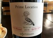 Vortman wines (10)