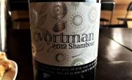Vortman wines (11)