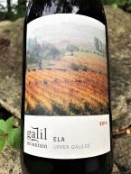 Yarden wines (2)