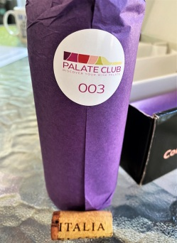 Palate Club Wines (3)
