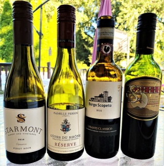 Palate Club Wines (4)