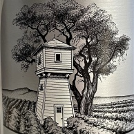 3. Silver Oak