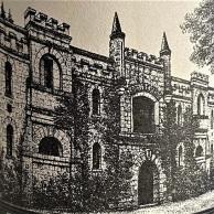 4. Chateau Montelena