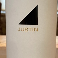 4. Justin