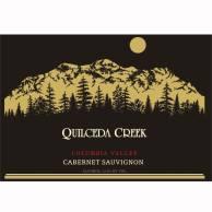 1. Quilceida Creek
