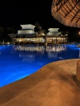 Cancun 2021 Iberostar(9)