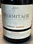 Tardieu-Laurent Hermitage