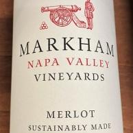 6. Markham