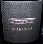 Sierra Cantabria Alabaster