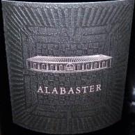 1. Sierra Cantabria Alabaster