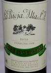 La Rioja Alta904