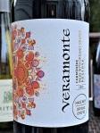 Veramonte (3)
