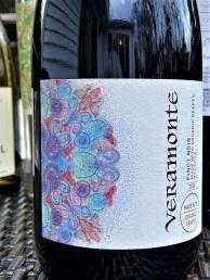 Veramonte (4)